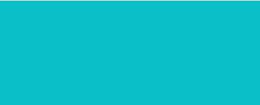 自動採寸アプリSmafy【スマフィー】 -HealthCare & Beauty 健康を数字で見るアプリ- ロゴ